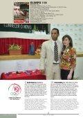 ALVO: PEQUIM - Comité Olímpico de Portugal - Page 2