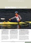 ALVO: PEQUIM - Comité Olímpico de Portugal - Page 3