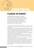 ALVO: PEQUIM - Comité Olímpico de Portugal - Page 4