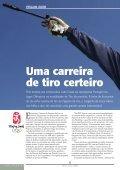 ALVO: PEQUIM - Comité Olímpico de Portugal - Page 6