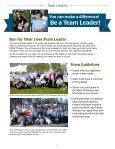 TEAM HANDBOOK - PAWS Chicago - Page 5