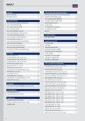 erst- und zweitplatzierungen - Autoteile Pirna - Seite 2