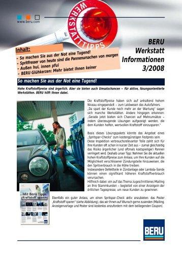 PROFESSIONELLE KFZ-WERKZEUGE - Autoteile Pirna