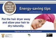 Energy-efficiency-screen-savers