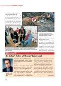 Ausgabe 4 / 2006 - Deutsches Rotes Kreuz - Page 2