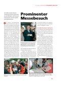 Ausgabe 4 / 2006 - Deutsches Rotes Kreuz - Page 3