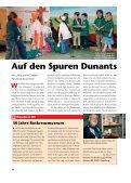 Ausgabe 4 / 2006 - Deutsches Rotes Kreuz - Page 4