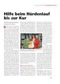 Ausgabe 4 / 2006 - Deutsches Rotes Kreuz - Page 5