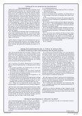 42 Ansøgning om kompensation for tabt arbejdsfortjeneste - Page 2