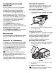 RHINO 5200 User Guide - DYMO - Page 5