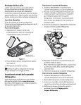 RHINO 5200 User Guide - DYMO - Page 6