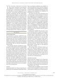 Idraparinux versus Standard Therapy for Venous ... - Caphri - Page 2