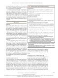 Idraparinux versus Standard Therapy for Venous ... - Caphri - Page 4
