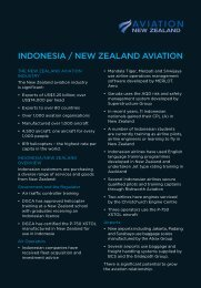 here - Aviation NZ