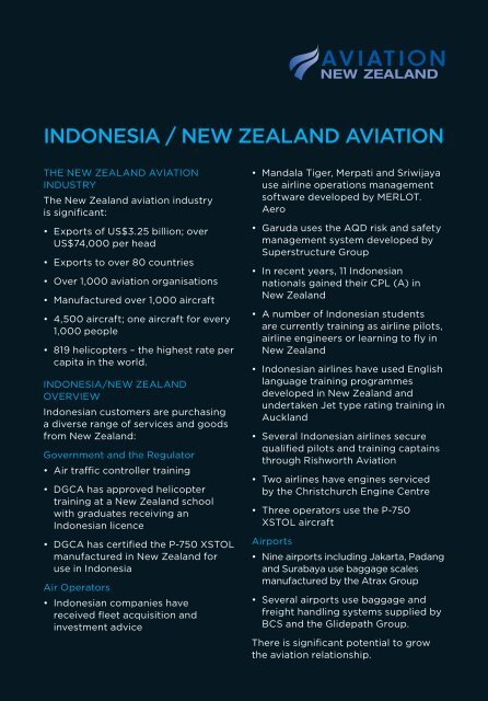 here - Aviation NZ