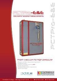 PCTPro-E&E - Intercovamex