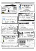 amtliche mitteilungen / informationen - Bernsdorf im Erzgebirge - Page 4