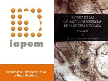 Causas-y-Consecuencias-de-la-Guerra-Mexicana