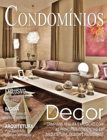timidez - Editora Condomínios