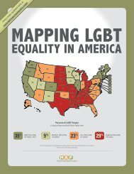 mapping-equality