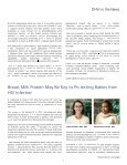 1 - DHVI Newsletter Cover.tif - Duke Human Vaccine Institute - Page 3