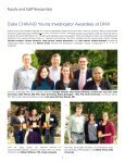 1 - DHVI Newsletter Cover.tif - Duke Human Vaccine Institute - Page 6
