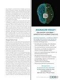 Neue Programme für eine offene Unternehmenskultur - Seite 3