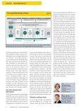 Neue Programme für eine offene Unternehmenskultur - Seite 4