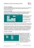 Arbeiten mit Leistungsarten und Tarifen - KIS - Seite 3