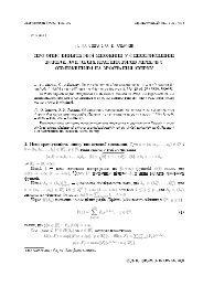 Про опис виняткової множини у співвідношенні Бореля для цілих ...