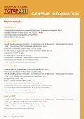 EXIHIBITOR PROSPECTUS - tctap - Page 6
