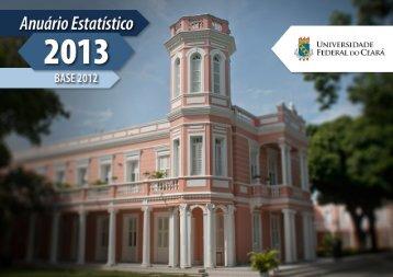 anuario_estatistico_ufc_2013_base_2012_pt