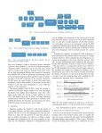 Experiments in Microblog Summarization - Page 4