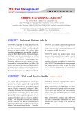 MB Risk Management - Mbrm.com - Page 5