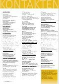 VOGNMANDSSPECIALISTERNE - TaxiDanmark - Page 2
