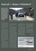 VOGNMANDSSPECIALISTERNE - TaxiDanmark - Page 7