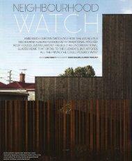Grand Designs Magazine - Life Space Journey