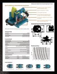 3FA-MDD (engine) - Wastecorp Pumps - Page 2