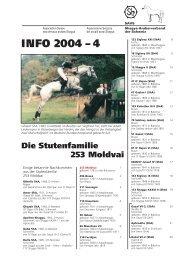 Info 2004-4 farbig_neu.qxd