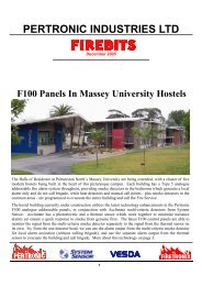 FIREBITS December 2005.pub (Read-Only) - Pertronic Industries Ltd