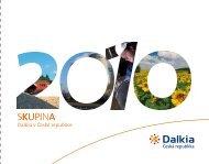 pdf - 1.2MB - Dalkia Česká republika
