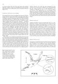 Shifting ecological baselines and the demise of Acropora cervicornis ... - Page 4