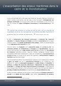 La-maritimisation - Page 4