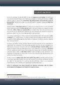 La-maritimisation - Page 7