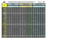 Štatistiky za 08/2007 v PDF formáte