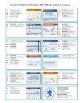 13-14 Handbook - DODEA Vilseck American Elementary School - Page 6