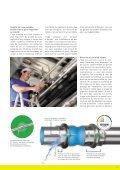 Brochure Sanpress Inox - Viega - Page 5