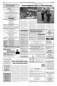 Besucherrekord - Kurt Viebranz Verlag - Seite 2