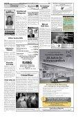 Besucherrekord - Kurt Viebranz Verlag - Seite 5