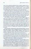 Las Lomas - Tendencias de Moda - Page 4